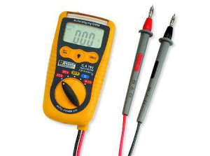 multimetre-testeur-numerique-poche-c-a703-600-v-chauvin-arnoux